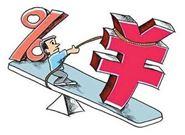 想投資白銀期貨需要交哪些手續費?