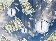 白銀期貨投資的風險是什么?