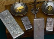 結算白銀期貨是怎么進行的?