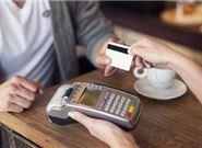 信用卡被限額了,有哪些原因呢?