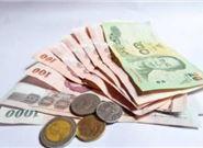你知道這五種人申請無抵押貸款容易被拒嗎?