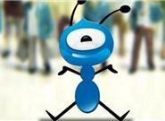 螞蟻花唄被關閉的五大原因,快來看看你有沒有中招
