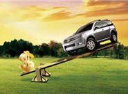 你是怎么陷入汽車抵押貸款惡的騙局的?