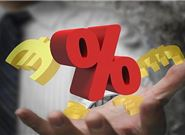小額貸款哪些好通過 新口子秒批小額貸款