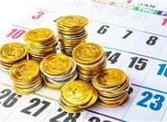 小額貸款平臺哪個靠譜 快速小額貸