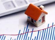 什么原因會導致公積金貸款被拒批