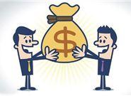 現在還能借款的網貸推薦 網上借款秒到賬